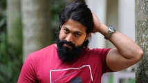 http://telugu.filmibeat.com/img/2020/04/yash-4-1585747655.jpg