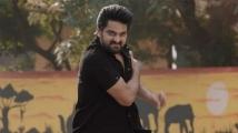 http://telugu.filmibeat.com/img/2020/05/ashwathama-1590130224.jpg