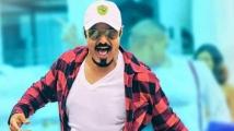https://telugu.filmibeat.com/img/2020/05/balakrishna-6663-1590400686.jpg