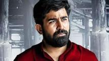 http://telugu.filmibeat.com/img/2020/05/bichagadu1-1590652226.jpg