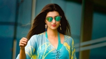 https://telugu.filmibeat.com/img/2020/05/hamsanandini-3-1590502031.jpg