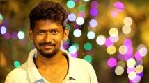 http://telugu.filmibeat.com/img/2020/05/mahesh-vitta-3-1589335596.jpg