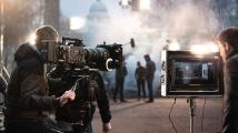 http://telugu.filmibeat.com/img/2020/05/movie-shooting-4-1589344204.jpg