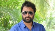 http://telugu.filmibeat.com/img/2020/05/nara-rohit-45-1588671750.jpg