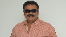 http://telugu.filmibeat.com/img/2020/05/naresh-666-1590751430.jpg