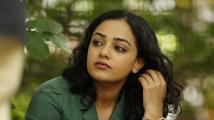 http://telugu.filmibeat.com/img/2020/05/nithya-menen-6714-1589622631.jpg