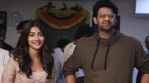 https://telugu.filmibeat.com/img/2020/05/prabhas-pooa-hegde-681-1588936456.jpg