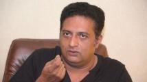 http://telugu.filmibeat.com/img/2020/05/prakash-raj-140125738160-1588865461.jpg