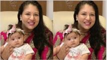 https://telugu.filmibeat.com/img/2020/05/sanghavi-baby-cover-1589696921.jpg