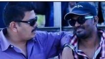 http://telugu.filmibeat.com/img/2020/05/shankar-arun-cover-1589540840.jpg