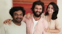 https://telugu.filmibeat.com/img/2020/06/1-1592648651.jpg