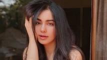 https://telugu.filmibeat.com/img/2020/06/adah-sharma-6546-1591182211.jpg