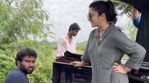 http://telugu.filmibeat.com/img/2020/06/anil-charmee-1-1592302179.jpg