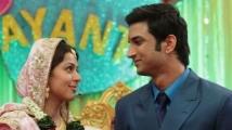 http://telugu.filmibeat.com/img/2020/06/bhumika-1592235043.jpg