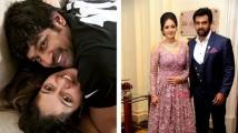 https://telugu.filmibeat.com/img/2020/06/chiranjeevi-sarja-wife-1-1592475544.jpg