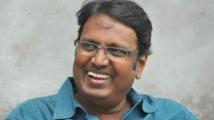 http://telugu.filmibeat.com/img/2020/06/gunasekhar-1591075816.jpg