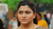 https://telugu.filmibeat.com/img/2020/06/kushbhu-1591774884.jpg