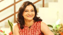 https://telugu.filmibeat.com/img/2020/06/manjula-ghattamaneni-1-1591697327.jpg