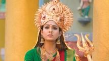 https://telugu.filmibeat.com/img/2020/06/nayantara-trending-pics-1-1591266827.jpg