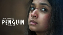 http://telugu.filmibeat.com/img/2020/06/penguin-teaser-4-1591601507.jpg