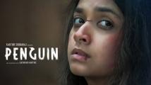 https://telugu.filmibeat.com/img/2020/06/penguin-teaser-4-1592473609.jpg