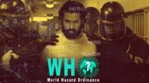 https://telugu.filmibeat.com/img/2020/06/rakshit-who-1-1592482875.jpg