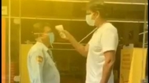 http://telugu.filmibeat.com/img/2020/06/ravibabu-1-1591441385.jpg