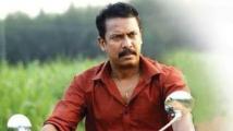 http://telugu.filmibeat.com/img/2020/06/samuthirakani-1592976783.jpg
