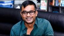 http://telugu.filmibeat.com/img/2020/06/selvaraghavan-goundamani-3-1591950184.jpg