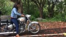 https://telugu.filmibeat.com/img/2020/06/shraddha-1593098502.jpg