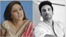 https://telugu.filmibeat.com/img/2020/06/sushant-nikesha-1-1592478317.jpg