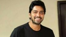 http://telugu.filmibeat.com/img/2020/07/allari-naresh-6623-1593686863.jpg