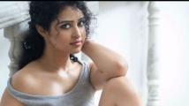 http://telugu.filmibeat.com/img/2020/07/apsararani-1594700826.jpg