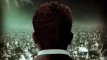 http://telugu.filmibeat.com/img/2020/07/bichagadu-1-1595578520.jpg