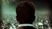 https://telugu.filmibeat.com/img/2020/07/bichagadu-1-1595578520.jpg