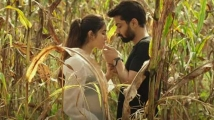 https://telugu.filmibeat.com/img/2020/07/dirty-hari-video-1-1595578293.jpg