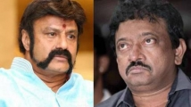 http://telugu.filmibeat.com/img/2020/07/nandamuri-balakrishna-4-1595384988.jpg