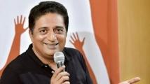http://telugu.filmibeat.com/img/2020/07/prakash-raj-6678-1593593960.jpg