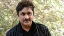 https://telugu.filmibeat.com/img/2020/07/raghu2-1593583422-1593856337.jpg