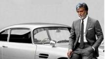 http://telugu.filmibeat.com/img/2020/07/rajinikanthc5-1595331009.jpg