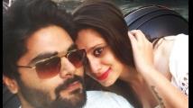https://telugu.filmibeat.com/img/2020/07/ravikanth-veena-3-1594897324.jpg