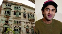 http://telugu.filmibeat.com/img/2020/07/rishi-kapoor-698-1594644256.jpg