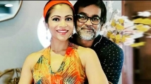 https://telugu.filmibeat.com/img/2020/07/selvaraghavan-wife-671-1595934128.jpg