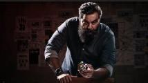 https://telugu.filmibeat.com/img/2020/07/sharath-kumar-1-1594806155.jpg