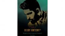 https://telugu.filmibeat.com/img/2020/07/vijay-1595063916.jpg