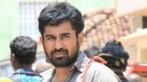 https://telugu.filmibeat.com/img/2020/07/vijay-1595682254.jpg