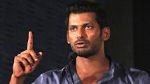 https://telugu.filmibeat.com/img/2020/07/vishal-567-1594900278.jpg