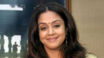 https://telugu.filmibeat.com/img/2020/08/actressjyothika-1596891162.jpg