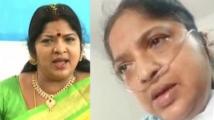 http://telugu.filmibeat.com/img/2020/08/actressshivaparvati1-1597990463.jpg
