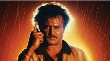 http://telugu.filmibeat.com/img/2020/08/baashha1-1597221243.jpg